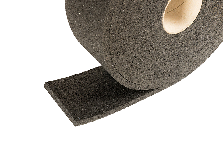 footfall sound insulation pvp innovation drives. Black Bedroom Furniture Sets. Home Design Ideas