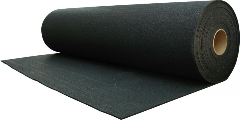 anti rutsch matten pvp innovation drives quality worldwide. Black Bedroom Furniture Sets. Home Design Ideas
